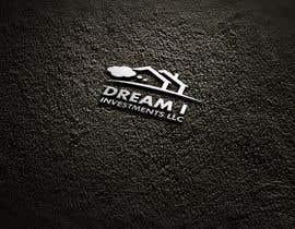 #94 cho business card and logo bởi ashamima539