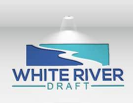 halema01 tarafından Logo for white river draft  - 05/03/2021 22:35 EST için no 181