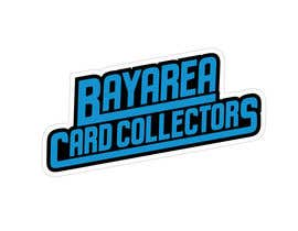 #106 cho Need bayareacardcollectors Logo Redesign To make it look close or better than rated rookie logo bởi mdshahidul6810