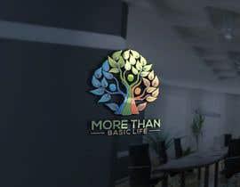 #763 cho Need a new logo bởi Abdelilahabzik20