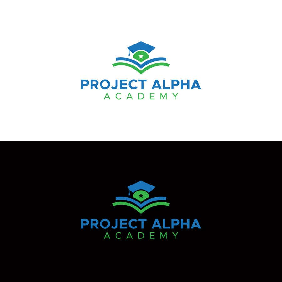 """Intrarea #                                        242                                      pentru concursul """"                                        Project Alpha Academy                                     """""""