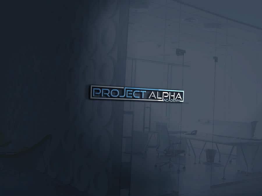 """Intrarea #                                        82                                      pentru concursul """"                                        Project Alpha Academy                                     """""""
