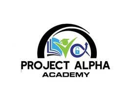 #224 for Project Alpha Academy by surveydemon4321