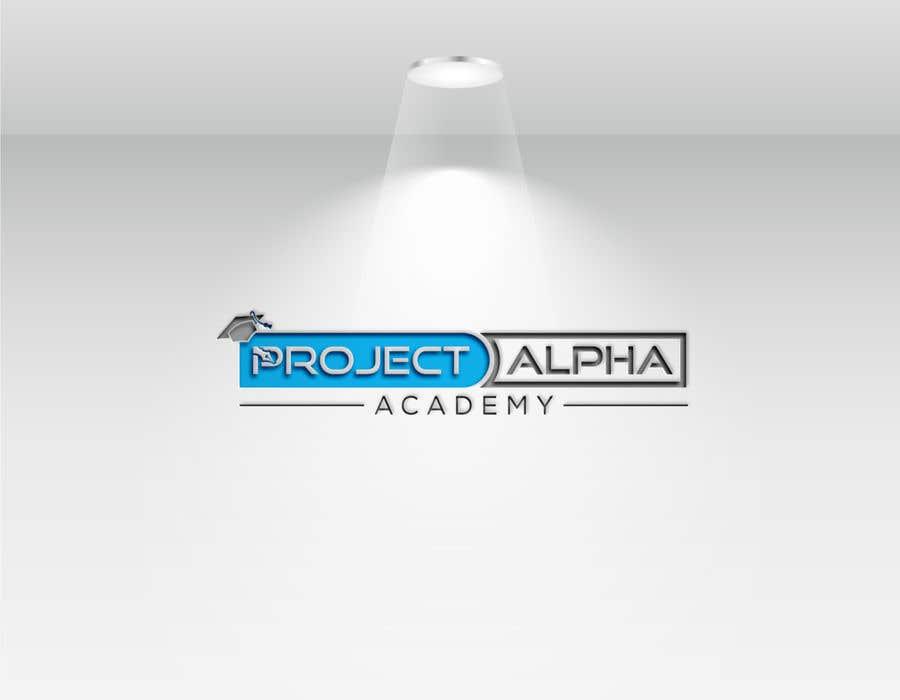 """Intrarea #                                        338                                      pentru concursul """"                                        Project Alpha Academy                                     """""""