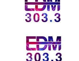 #132 para a new logo for music playlist por nomanrakib170854