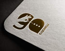 #1103 for Create a logo by lovingdream01511