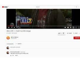 #6 for Write a review ----- Youtube ----- Sample Group ----- Opinion review of Channels by INTAN129