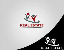 #23 for Design a Logo for real estate web site by aliesgraphics40