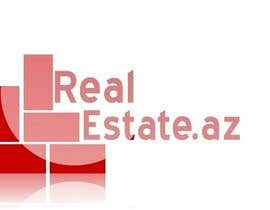#27 cho Design a Logo for real estate web site bởi Sajede