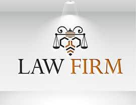 ictrahman16 tarafından Creat a logo for a Law Firm için no 1608