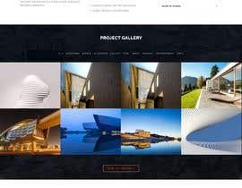 AnwareWebTrust tarafından Build an advertising one-pager website for a craftsman offering repair services called Fixxblitz için no 51