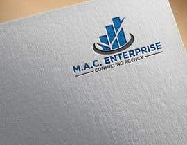 #179 para Business rebrand por hossiandulal5656