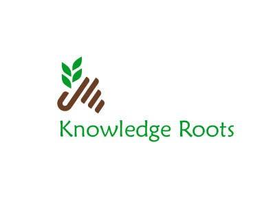 Konkurrenceindlæg #                                        50                                      for                                         Logo Design for Knowledge Roots