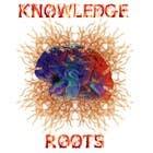 Graphic Design Konkurrenceindlæg #4 for Logo Design for Knowledge Roots