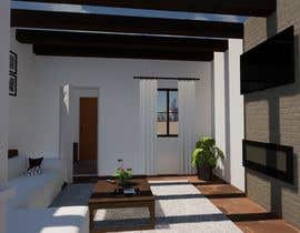 nº 14 pour Help me with the flooring for this new house plus a living room design par prodesigning10