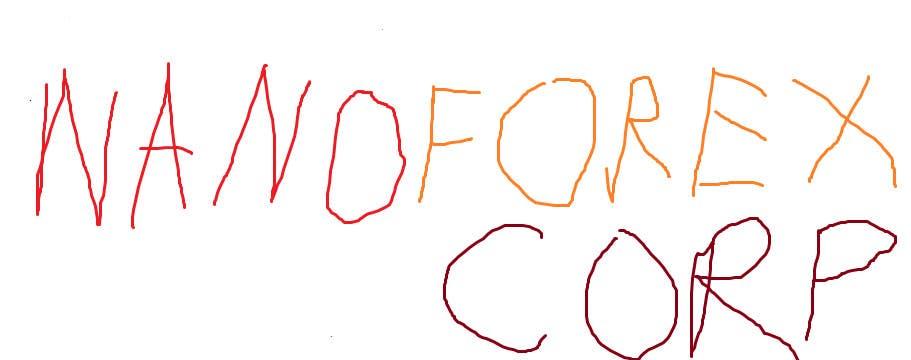 Konkurrenceindlæg #                                        2                                      for                                         Make polished copy of draft logo design
