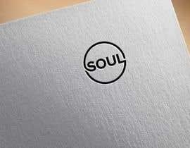 #240 cho Re Branding - Logo and Branding Guidlines bởi logodesign97