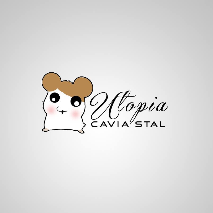 Konkurrenceindlæg #                                        12                                      for                                         Create a logo for my website