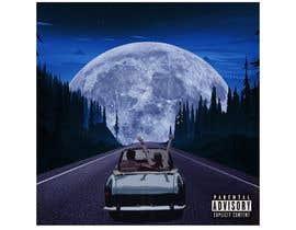 #11 for ALBUM COVER ARTWORK (Come Through) af kushwahom11