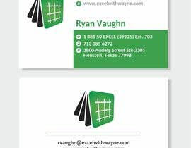 #30 cho Business Card Design bởi aate