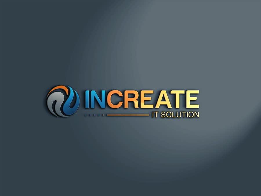 Contest Entry #146 for Design a Logo for Company