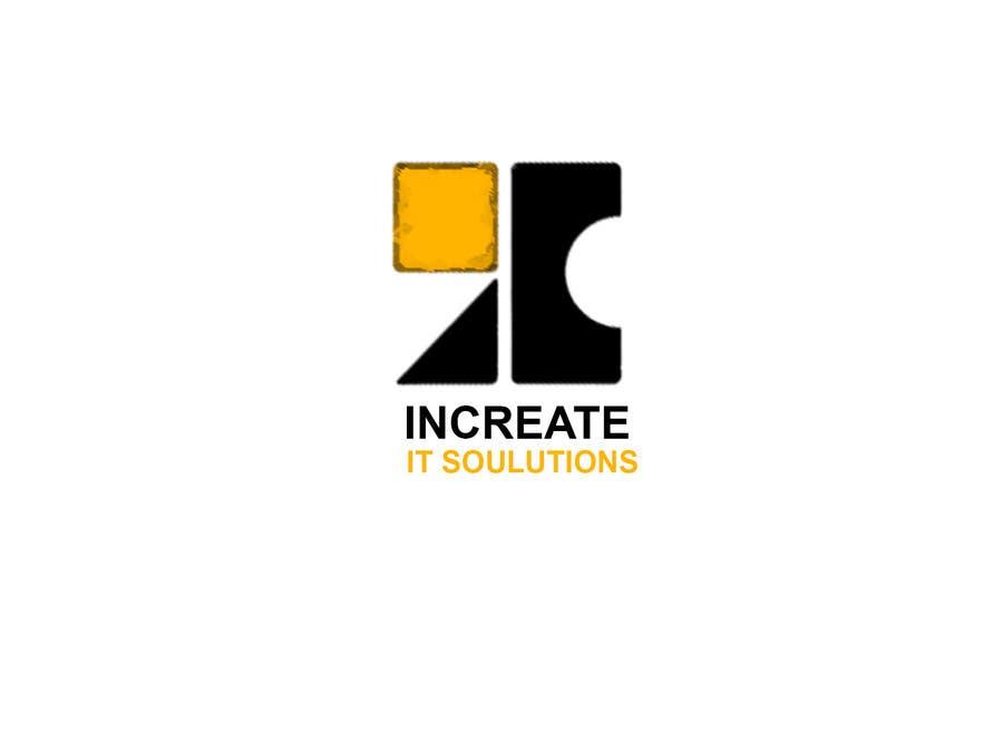 Contest Entry #                                        131                                      for                                         Design a Logo for Company