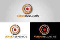 Contest Entry #7 for Diseño de logotipo para empresa de compra venta.