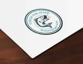 #243 para Design a Logo for A tackle fishing company por penghe