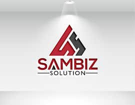 #17 for sambiz solution - 11/03/2021 23:28 EST by razaulkarim35596