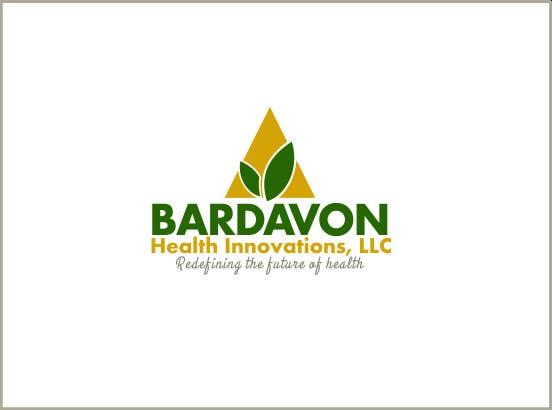 Inscrição nº 14 do Concurso para Logo Design for new company named Bardavon