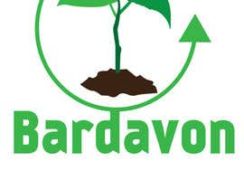 #2 para Logo Design for new company named Bardavon por Nusunteu1