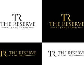 #676 for Logo for Luxury Property by sujonsk71