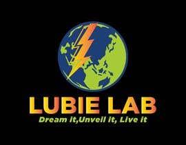 #233 for Lubie lab af sharminnaharm