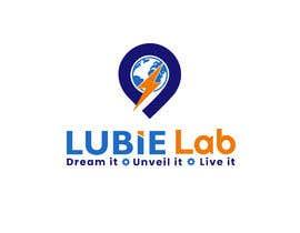 #238 for Lubie lab af ruhulamin22