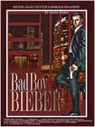 Contest Entry #133 for Design a poster for Gangster @JustinBieber, #BadBoyBieber!