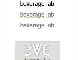 #2 for Logo Design for drink development company af vvkstudio