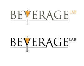 #3 for Logo Design for drink development company af GeorgeOrf