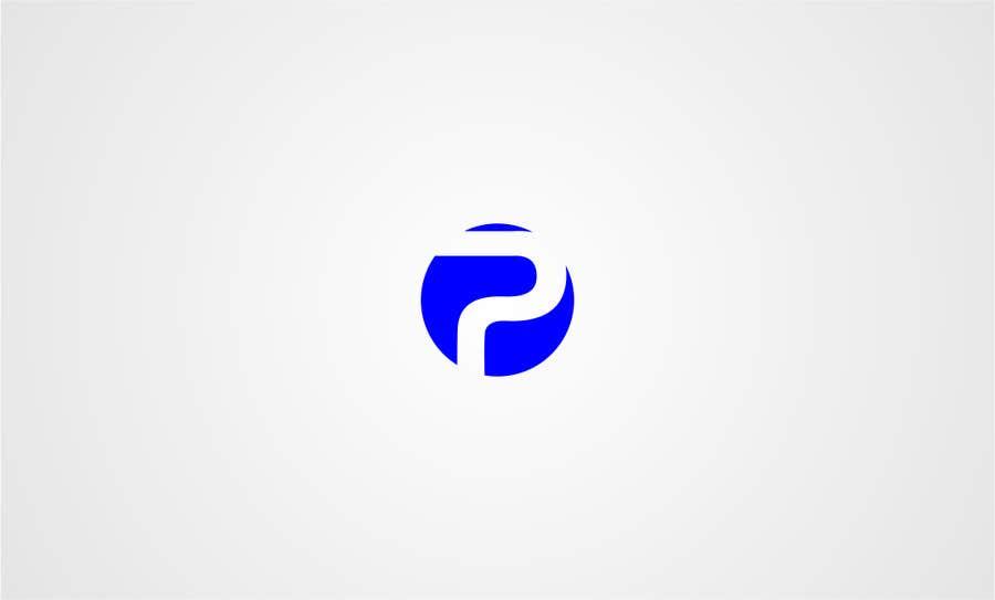 Contest Entry #                                        48                                      for                                         Design a Logo for Precision Training & Nutrition