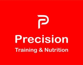 #53 cho Design a Logo for Precision Training & Nutrition bởi qasmconnect