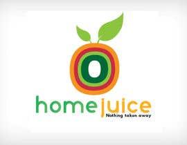 hasnarachid2010 tarafından Seeking a new logo for a new brand dedicated to the apple  and fruits ! -- Recherche un nouveau logo pour une nouvelle marque éthique se déclinant sur le pomme et les fruits ! için no 97