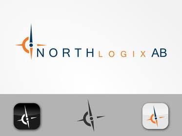 #91 for Designa a logo for my new company af junaidkhowaja