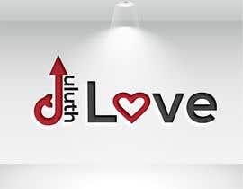 #223 for Logo and sign for new Gift Shop. af mercimerci333