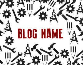 #9 untuk Design a Banner for a blog post oleh stephmorris888