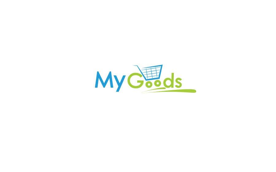 Penyertaan Peraduan #                                        261                                      untuk                                         Logo Design for Limited Goods (http//www.limitedgoods.com)