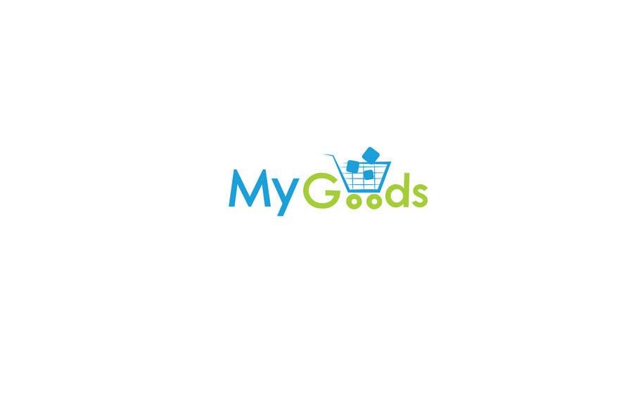 Penyertaan Peraduan #                                        264                                      untuk                                         Logo Design for Limited Goods (http//www.limitedgoods.com)