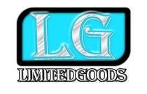 Graphic Design Entri Peraduan #209 for Logo Design for Limited Goods (http//www.limitedgoods.com)