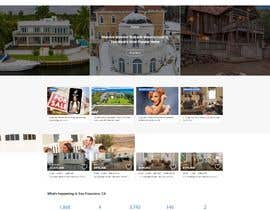 Nro 7 kilpailuun Loan Management Plugin - Crowdfunding real estate käyttäjältä mstalza323