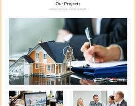 Nro 2 kilpailuun Loan Management Plugin - Crowdfunding real estate käyttäjältä sharifkaiser