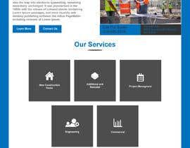 Nro 5 kilpailuun Loan Management Plugin - Crowdfunding real estate käyttäjältä mstsurminakter