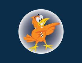 #39 cho Illustration and animation of corporate mascot bởi mostafadesign7